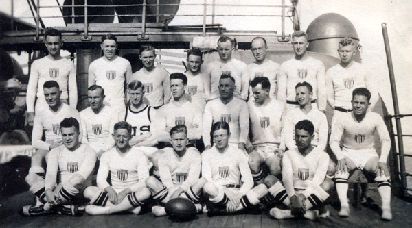 1920%20US%20olympic%20team